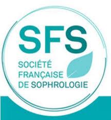 Sophrologie-paris